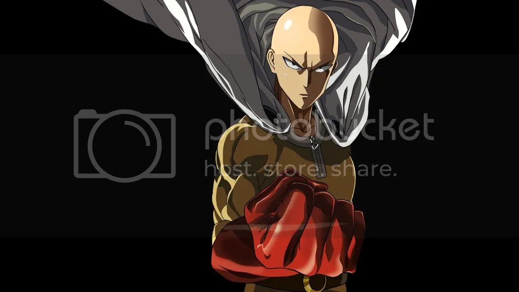 photo 11. One punch man_zpsaxpr4byo.jpg