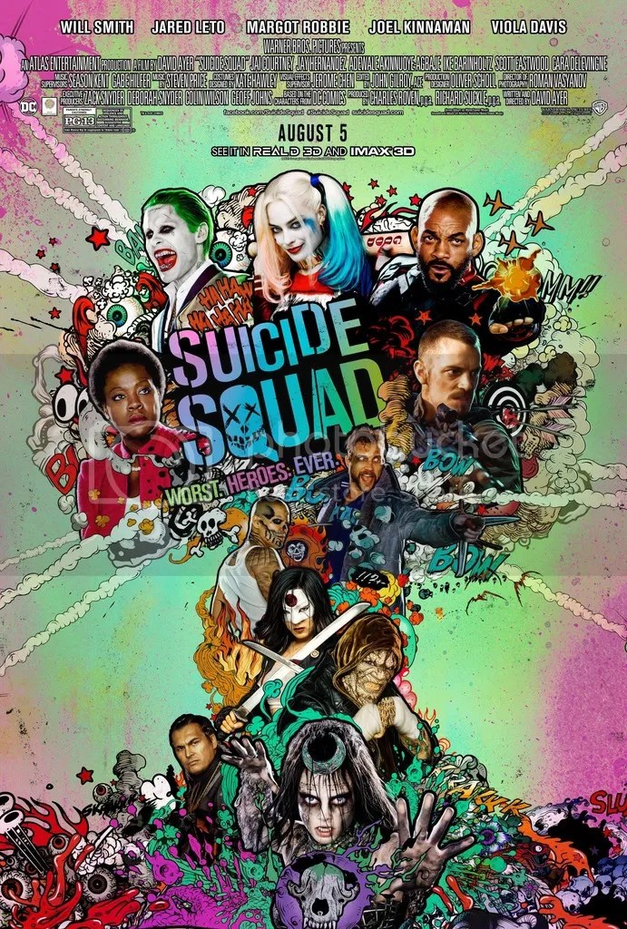 photo poster-suicide-squad_zpshp9sutmf.jpg