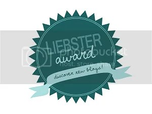 liebster award photo: Liebster Award LiebsterAward_3lilapples_zps0e763d78.png