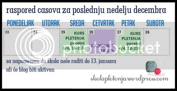photo decembar-2013-posl-nedelja.jpg