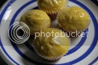 lemonones