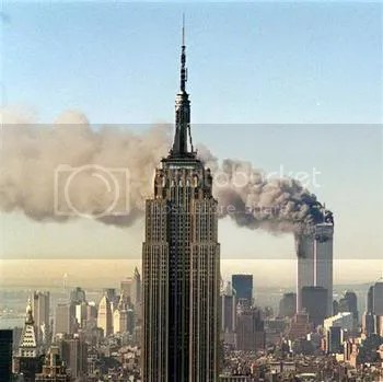 9-11 photo: 911 new_york_twin_towers_in_flames_sept.jpg