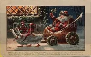 louis prang santa claus photo prang1885_02.jpg