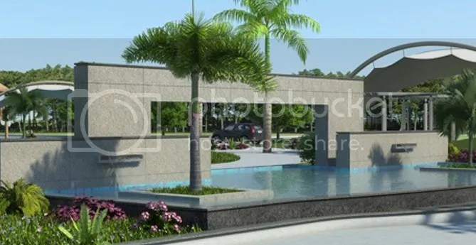 Ajnara LeGarden,Ajnara LeGarden Noida Extension,Ajnara LeGarden Noida Extn,Ajnara LeGarden Greater Noida West,Ajnara Group,Noida Extension Projects