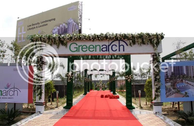 Saviour Greenarchs,Saviour Greenarchs Noida,Saviour Greenarchs Noida Extension,Saviour Greenarchs Noida Extn<br>,Saviour Greenarchs Greater Noida West,Saviour Greenarchs Project<br>