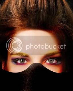1116854 11833141 Eye cream information