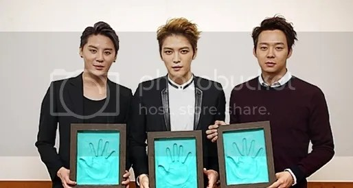 photo 20150325_jyj.jpgoriginal_zpsfqmlj5or.jpg