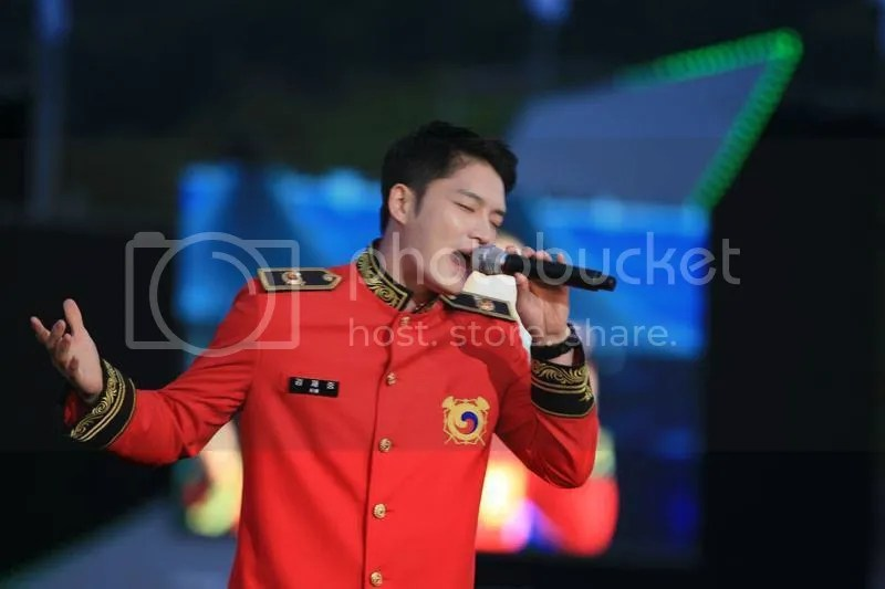 photo ChangwonCity_04_zpsi73vdzul.jpg