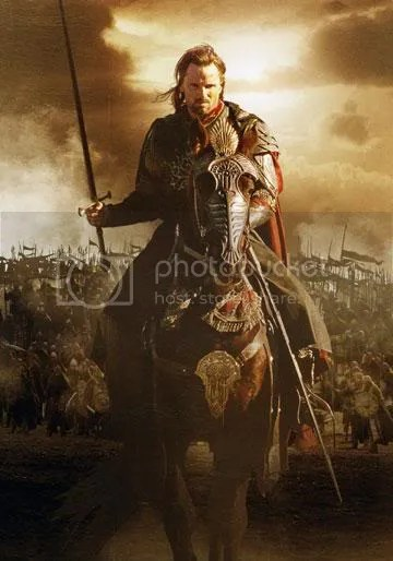 Aragorn.jpg Aragorn image by Dai_Bev