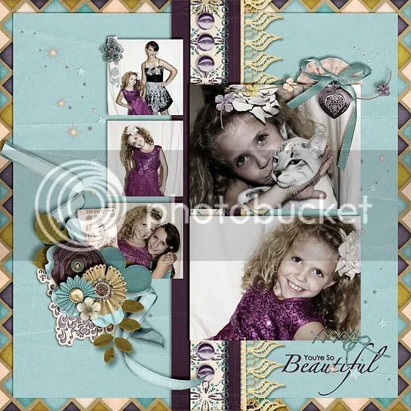 photo Beautiful_Arabesque.jpg