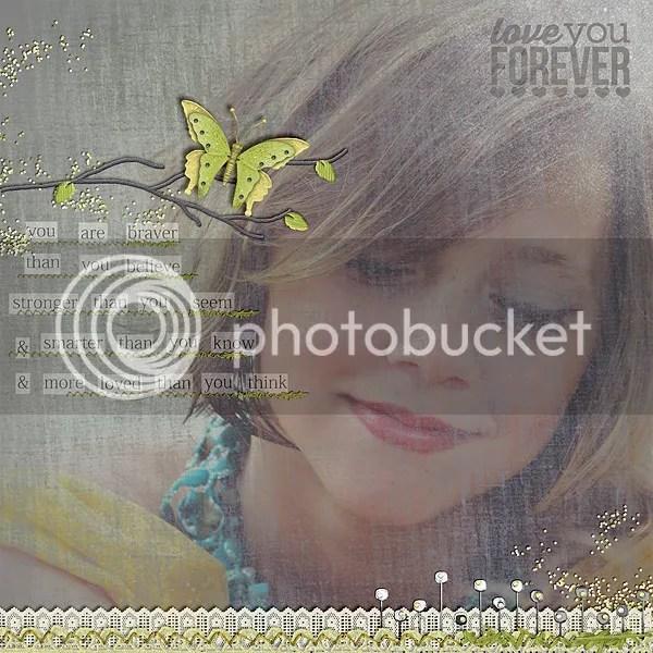 photo LoveYouForever_BCMD_luminosity_zps31b9353f.jpg