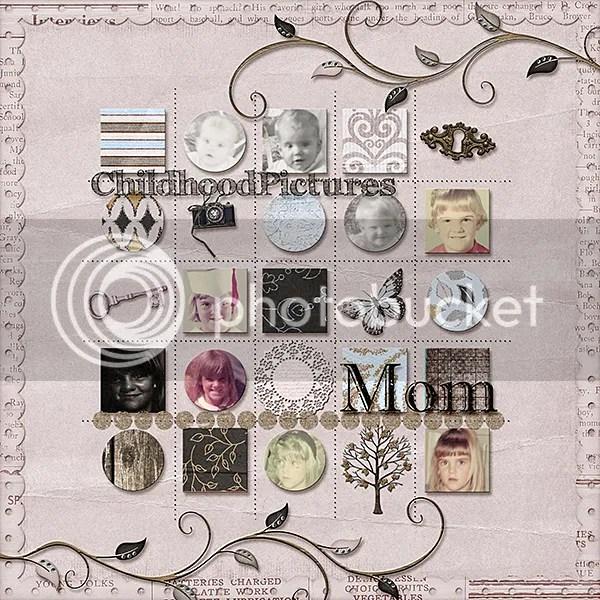 photo momchildhood.jpg