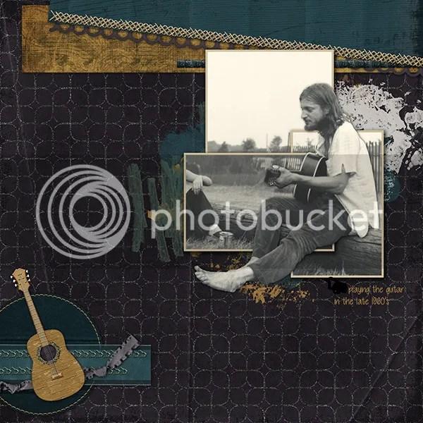 photo bob-guitar.jpg