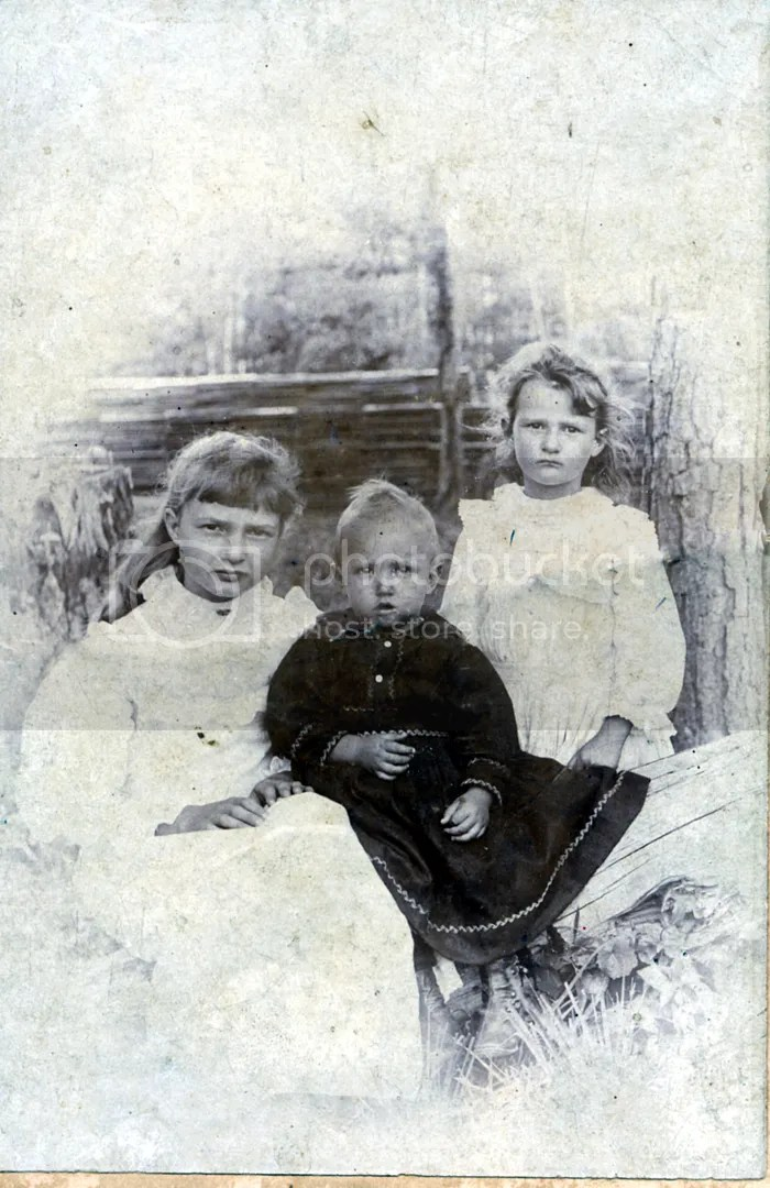 photo mygreatgrandma.jpg