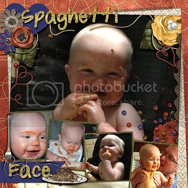 photo 1656247_10104182262135003_224510941_n.jpg