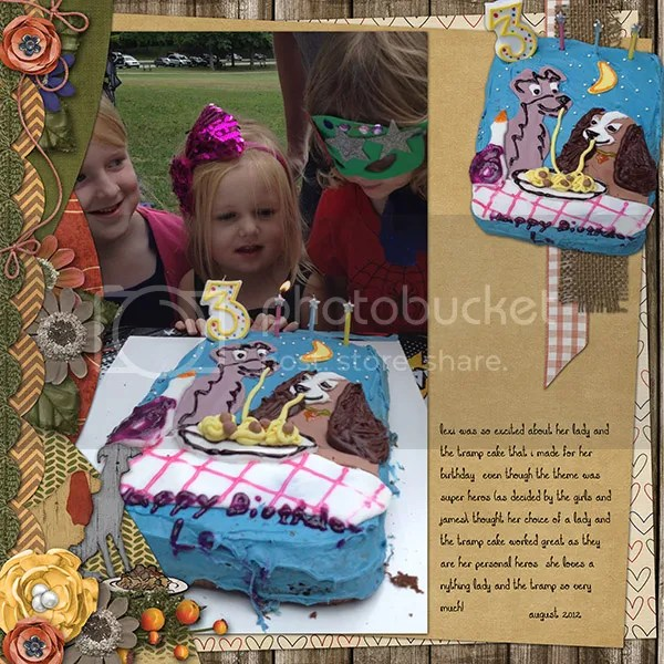 photo 2012-8lexibirthdaycake.jpg