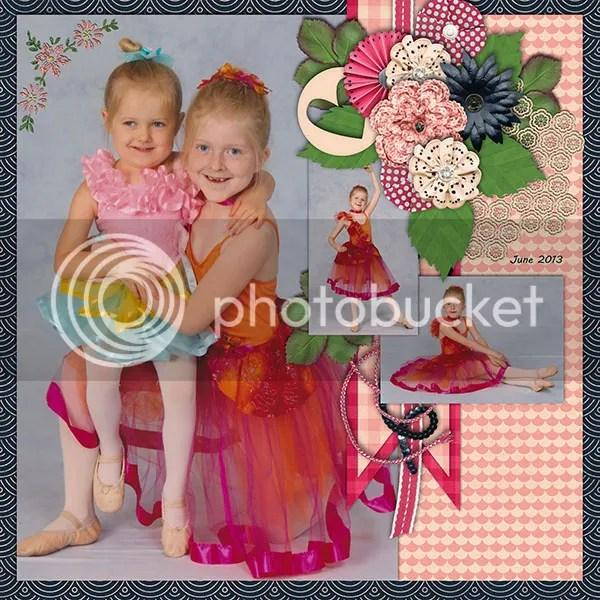 photo 2013-6ballerinagirls.jpg