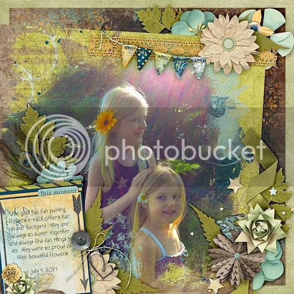 photo 2014-7flowers.jpg