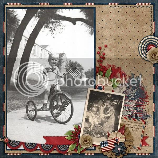 photo georgeonbike.jpg