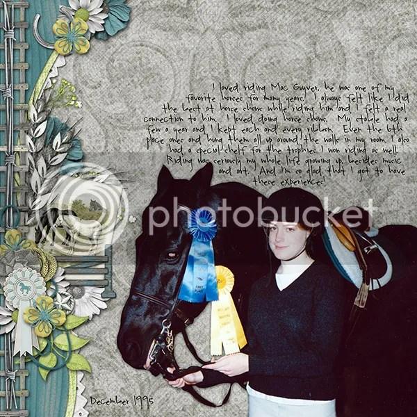 photo horseshow1995.jpg