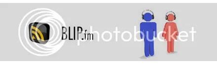 2009. Blip.fm, simple y esclarecedor!