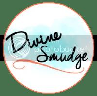 Divine Smudge
