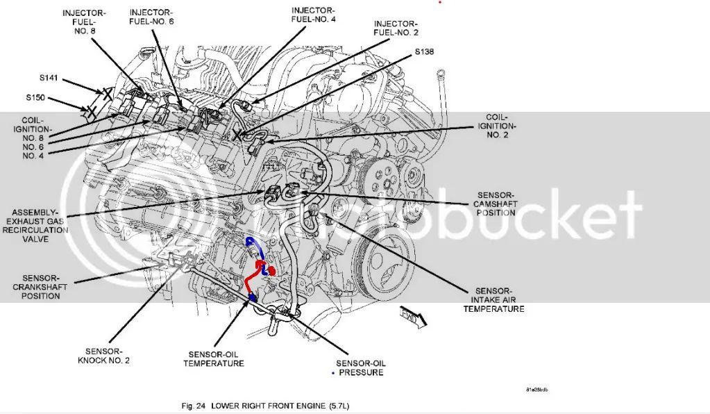 Kenwood Kac 819 Amp Wiring Diagram  Auto Electrical Wiring Diagram
