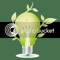 BIO ENERGY PLANET