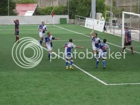 C.D.TUILLA - NAVARRO C.F. (5)