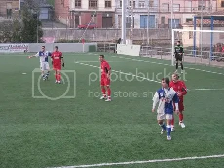 C.D.TUILLA - MARINO (2)