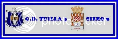 TUILLA 3 SIERO 0