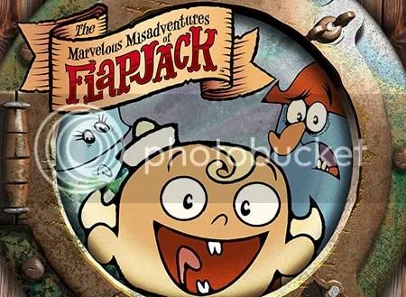 flapjack-ix1.jpg flapjacks picture by insaneikon