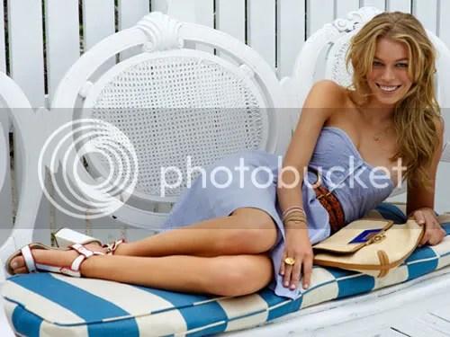 fashion,clothes,summer shirt,summer clothes,Flirty Summer Fashion,summer dress,summer,shirt,dress