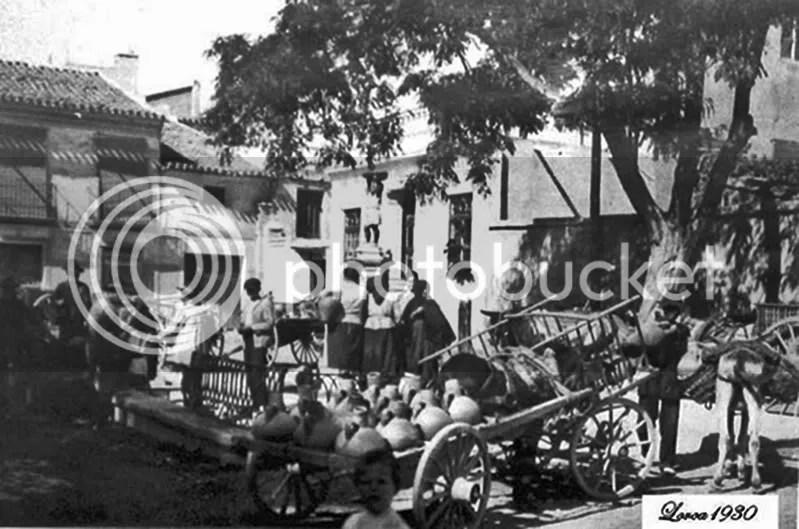 Resultado de imagen de españa fotos de 1930