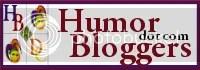 humor blog