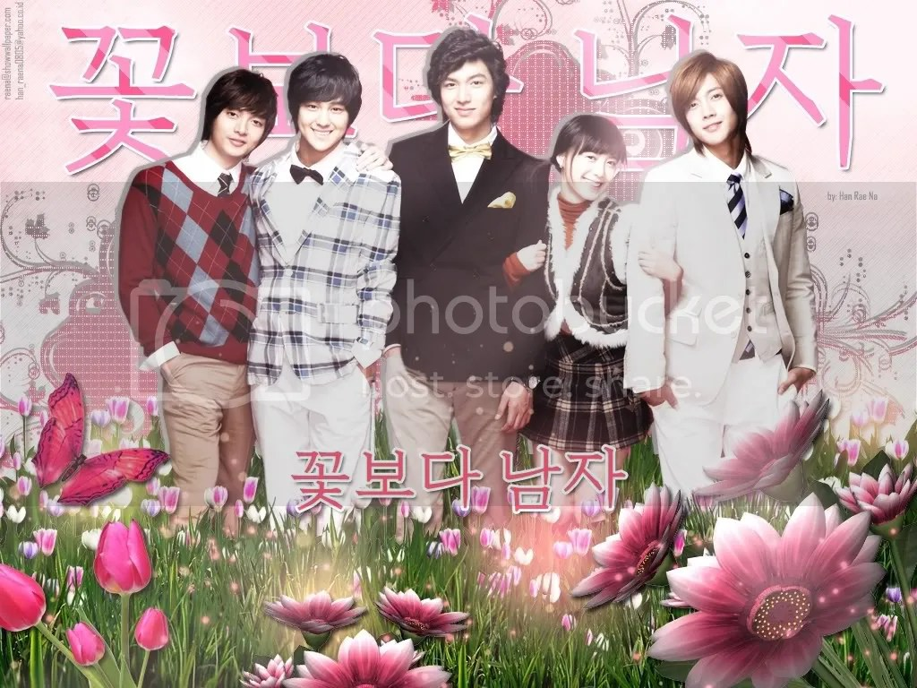 Boys-Over-Flowers-boys-over-flowers.jpg