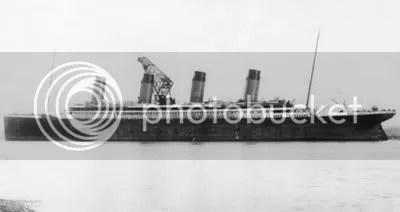 Foto Titanic Asli, Titanic, Kapal Titanic, Tragedi Titanic, Sejarah Titanic, RMS titanicFoto Titanic Asli, Titanic, Kapal Titanic, Tragedi Titanic, Sejarah Titanic, RMS titanic