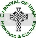 Carnival of Irish Heritage & Culture