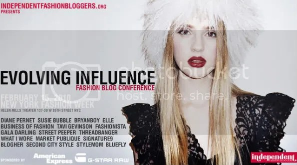 independent fashion bloggers,the greyest ghost,fashion week,NYFW