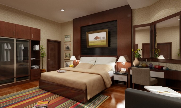 Bedroom Ideas Earth Tones master bedroom ideas - earth tones