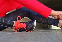 The Number One Excercise that will make you Feel Younger