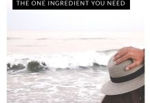 How To Maintain a Healthy Scalp