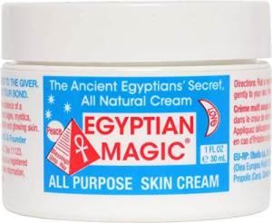 Egyptian Magic All Purpose Face Cream