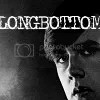 harry potter icons photo: Harry Potter longbottom.png
