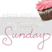 Pamela's Heavenly Treats
