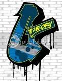 G Theory
