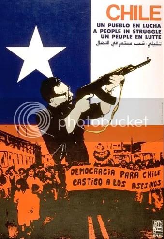 Chile 01