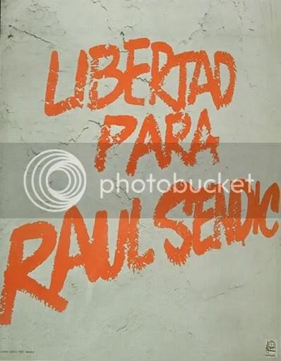 Uruguay - Sendic 02