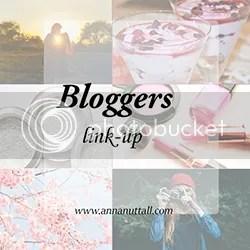 photo bloggerslinksuplittlebutton_zpsbdzaiwqp.jpg