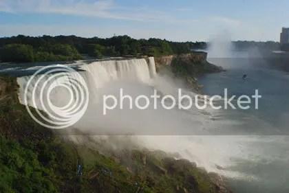 Niagara2.jpg picture by evita_duarte
